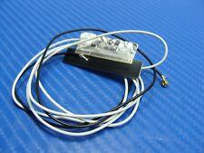 Gateway 3018 3018GZ US Keyboard HMB991-T01 AAHB50400000K1 B0185040000001