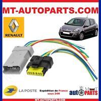 Grandtour Feu Scenicoe Megane Additionnel Iii Stop Renault SpUqzMV