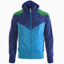Manteaux et vestes blazers Nike pour homme