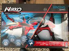 Happy People 36942 – Nikko Drone Air Racer
