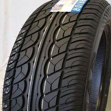 255-55-18 Carbon Series CS-EVO New Tyre LONG LASTING 2555518