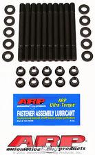 ARP Head Stud Kit for Truimph/Spitfire 12pt Kit #: 206-4203