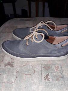 ecco walking shoes sale