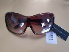 French Connection Womens Sunglasses FCU550