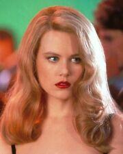 Nicole Kidman 1990s Film Photographs