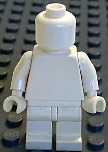 LEGO MINIFIG  - CITY STAR WARS ETC CHILDREN BOYS GIRLS ADULTS TOYS.'--..........