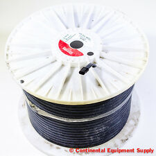 NEW Chromalox SRL 10-1CT 10W/FT 120V Cable 1024ft Roll FREE SHIPPING