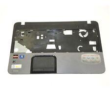 Palmrest Touchpad Toshiba Satellite S955 S955D V000300210 Original