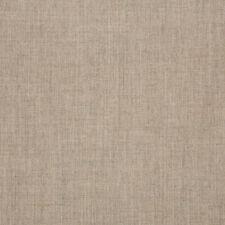 "Sunbrella®️ Cast Ash 40428-0000 Upholstery Furniture 54"" W Fabric By The Yard"