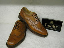 Chester Leather Dress & Formal Shoes for Men
