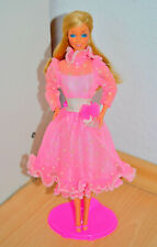 Barbie Happy Birthday 80er