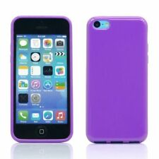 Purple Cases, Covers and Skins for iPhone 5s
