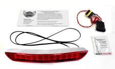 Can-AM Spyder High Mount 36-LED Brake Light for RT, RT-S, RT-Ltd  2010-18