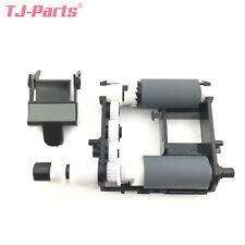 5SET Pickup Roller Separation Pad Samsung ML2160 2164 2165 M2020 2021 2022 2070