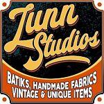 Lunn Studios