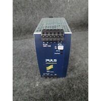 NEW IN BOX UF20241 PULS UF20.241