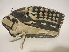 Mizuno Prospect Series Youth Baseball Glove 11.5 GPP1150Y1NY Power Close RHT