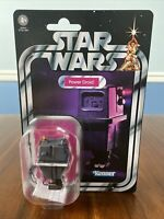 Star Wars The Vintage Collection Power Droid Action Figure Hasbro Kenner VC167