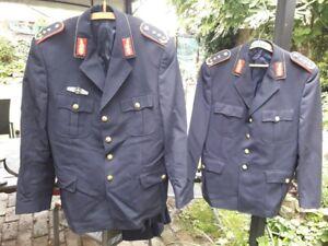 Uniform General Major Bundeswehr Luftwaffe Keine Wehrmacht