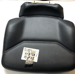 Caterpillar Seat Cushion 8Y5958 Unused.