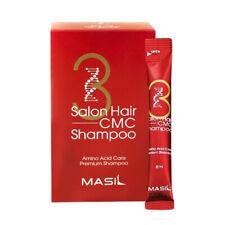 [MASIL] 3 Salon Hair CMC Shampoo 1Pack (8ml x 20ea)