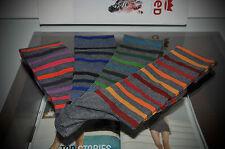 1 PAIO CALZE RED SOCKS MAN UOMO GALLO FANTASY LUNGHE CALDO COTONE 40 - 45