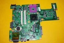 «««Dell Inspiron 1545 Mainboard Motherboard.DEFEKT
