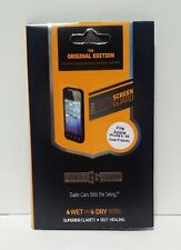 Gadget Guard Screen Protector For iPhone 4/4S