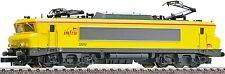Fleischmann - ref.736003 - Locomotora eléctrica SNCF BB 622378