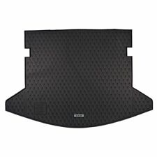 OEM NEW 2016-2019 Mazda CX-5 All Weather Trunk Cargo Tray Liner Mat 00008BR23