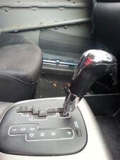 GEAR KNOB SUITS HYUNDAI I30 2007-2012 5 HATCH BLUE AUTO 1.6 KMJ CH