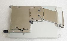 DELL XPS M1210 EXPRESSCARD ASSEMBLY