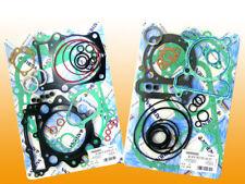 ATHENA Serie guarnizioni motore YAMAHA XTZ 660 TENERE' 08-12