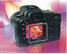 Giottos Aegis SP8270 Multicoated LCD Protector- Pentax K20D K2000D >Free US Ship