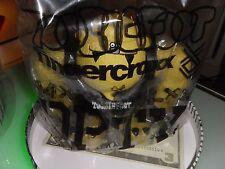 MICHAEL LAU x Fingercroxx TOOBIGFOOT Yellow RARE 49pcs Only!!! SEALED -kaws