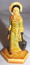 Sebastian Miniature Figurine Aunt Betsy Trotwood Sml051
