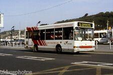 Bus Eireann 02-D-18258 Waterford 2003 Irish Bus Photo