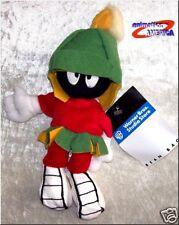 Marvin (Martian,bean bag,plush,toy,figure)