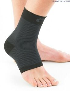 Neo G Airflow Ankle Support- Medical Grade, Breathable,