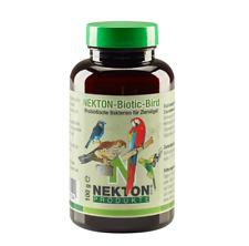 Necton biotiques Oiseau vitamines et minéraux (100 g)