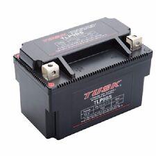 Tusk Lithium Battery TLP9BS SUZUKI QUADSPORT Z90 2007-2016