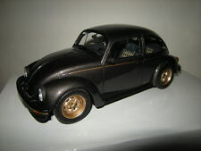 1:18 Otto Mobile VW Käfer 1200 Oettinger Limited Edition 1 of 3000 pcs. in OVP