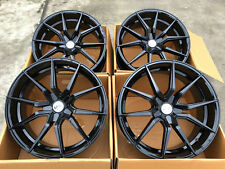 "20"" Alloy Wheels & Tyres LKW Conceptor  VW Transporter T5 T6"