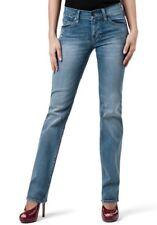 Mustang Girls Oregon Damen Jeans, W26 -to- W34 / L30/32/34/36 **WOW**