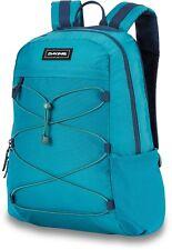 Dakine Wonder 22L Womens Skate Carry Backpack Bag Seaford New 2019 Sample