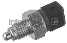 Intermotor 54462 Reverse Light Switch.