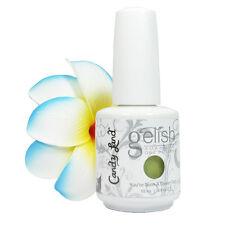 1533 You're Such A Sweet Tart Nail Harmony Gelish UV Gel Polish 0.5oz