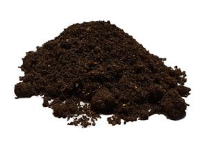 Guano de chauve-souris Floraison 2 kg Batguano TERRALBA engrais organique