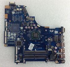 HP 255 G6 MOTHERBOARD Notebook PC 926268-001 LA-E841P LA-E84 AMD A6-9 A6- NEW