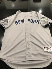 reputable site 88bba 90199 Derek Jeter All-Star Game MLB Jerseys for sale | eBay